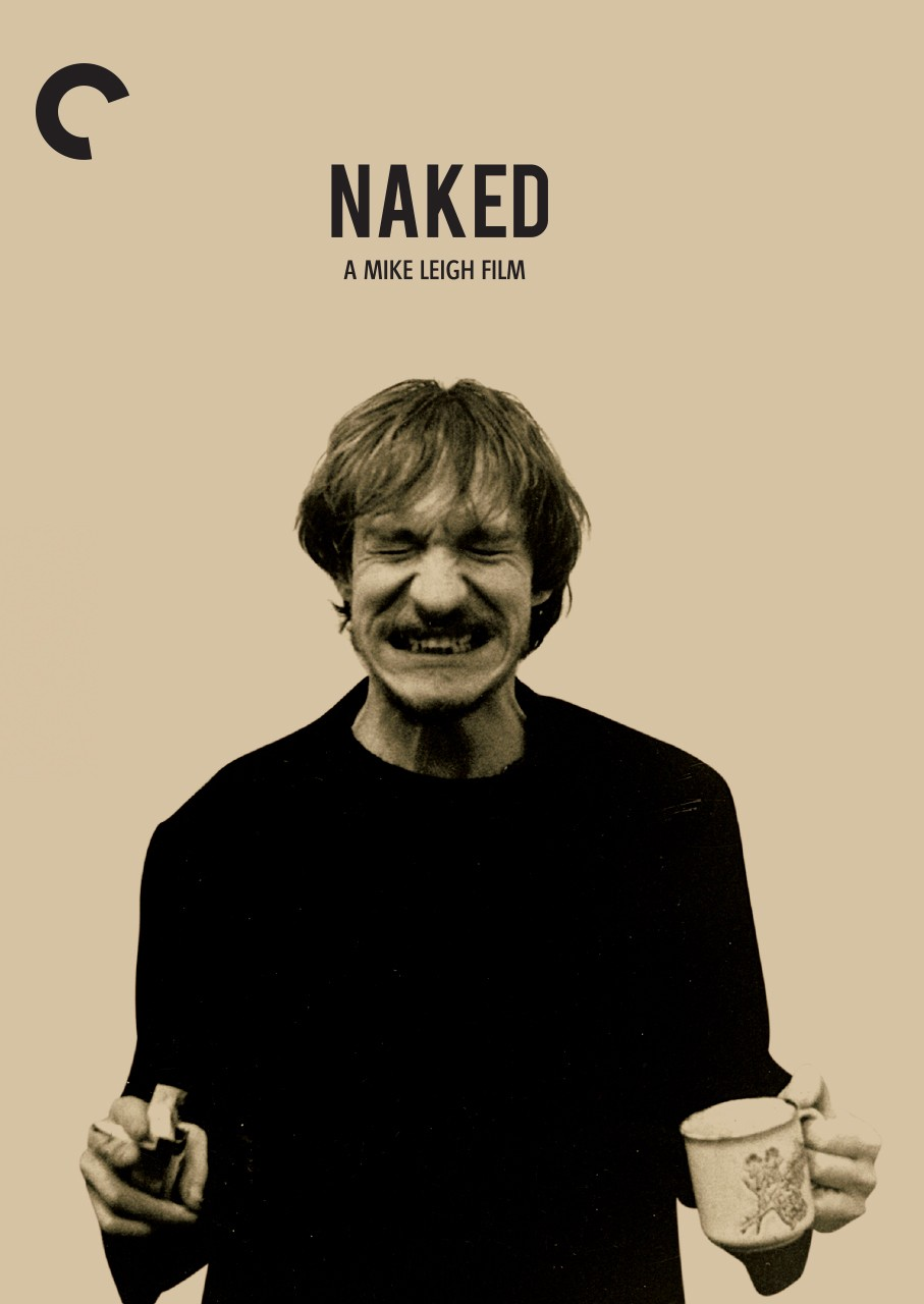 Naked_Dvd-cover