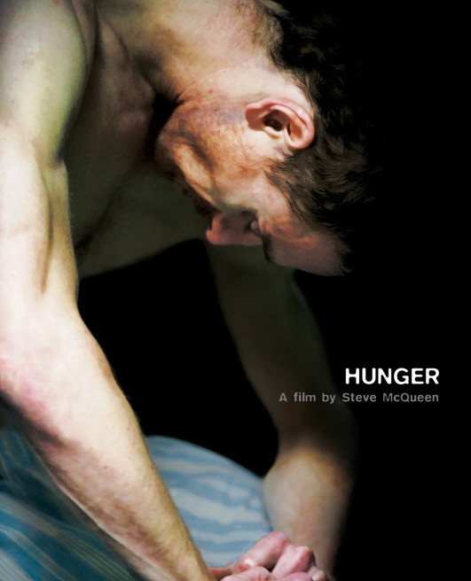 Hunger film