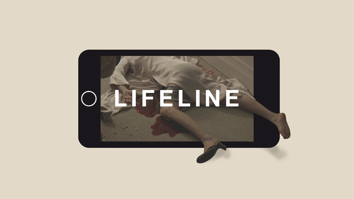 lifeline-out-of-phone-2