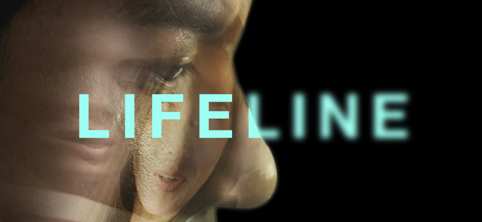 lifeline-projection4