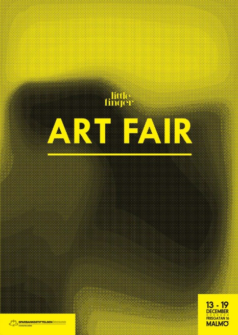 Little Finger Art Fair