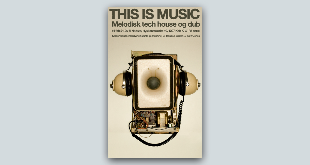 this-is-music